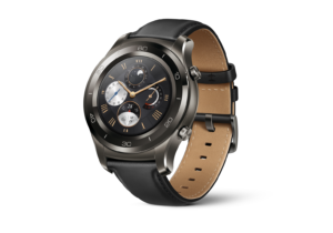 Huawei Watch 2 disponibile da oggi in Italia (7)