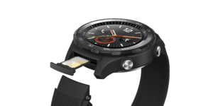 Huawei Watch 2 disponibile da oggi in Italia (8)