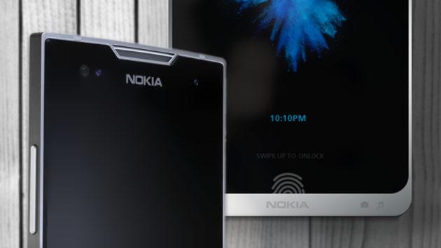 Nokia 9 potrebbe dare filo da torcere ai top di gamma attualmente in commercio