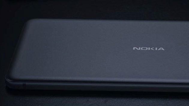 Nokia 9 prenderà spunto dal Samsung Galaxy S8? - FOTO