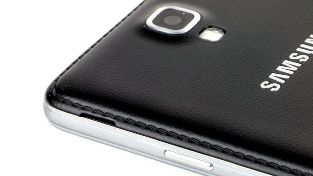 Samsung Galaxy Note 2 e Note 3 Neo riceveranno un ulteriore aggiornamento