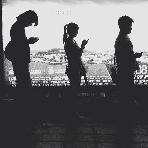 Smartphone gli italiani ne sono davvero così dipendenti (2)
