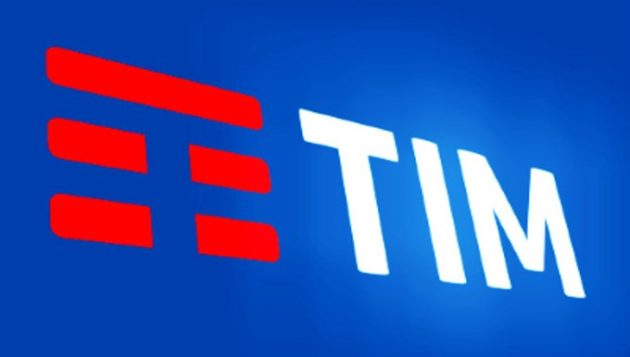 Tim Top One Go offre minuti illimitati e 5 Giga