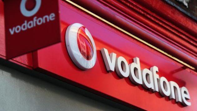 Vodafone sta informando i clienti circa la rimodulazione dei piani base gratuiti