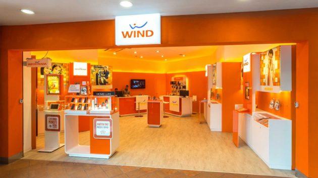 Wind Smart 7 Plus, con 7 Giga e 1000 minuti: quali sono le modalità di attivazione?