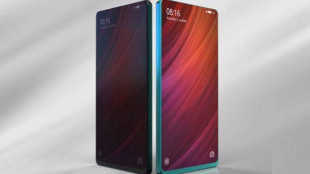 Xiaomi Mi Mix 2: per il mondo degli smartphone sarà una rivoluzione estrema