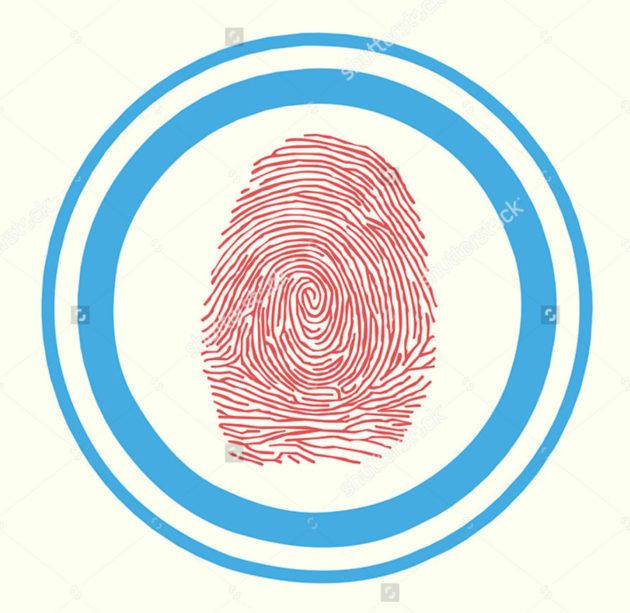 Fingertouch, l'app che rende capacitivo il lettore di impronte di Galaxy S7/S7 edge