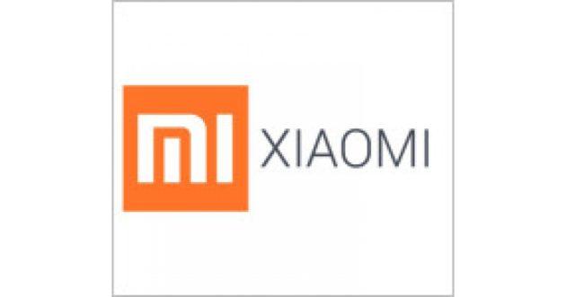 Xiaomi Redmi Pro 2: costerà circa 250€ il nuovo dispositivo dell'azienda cinese