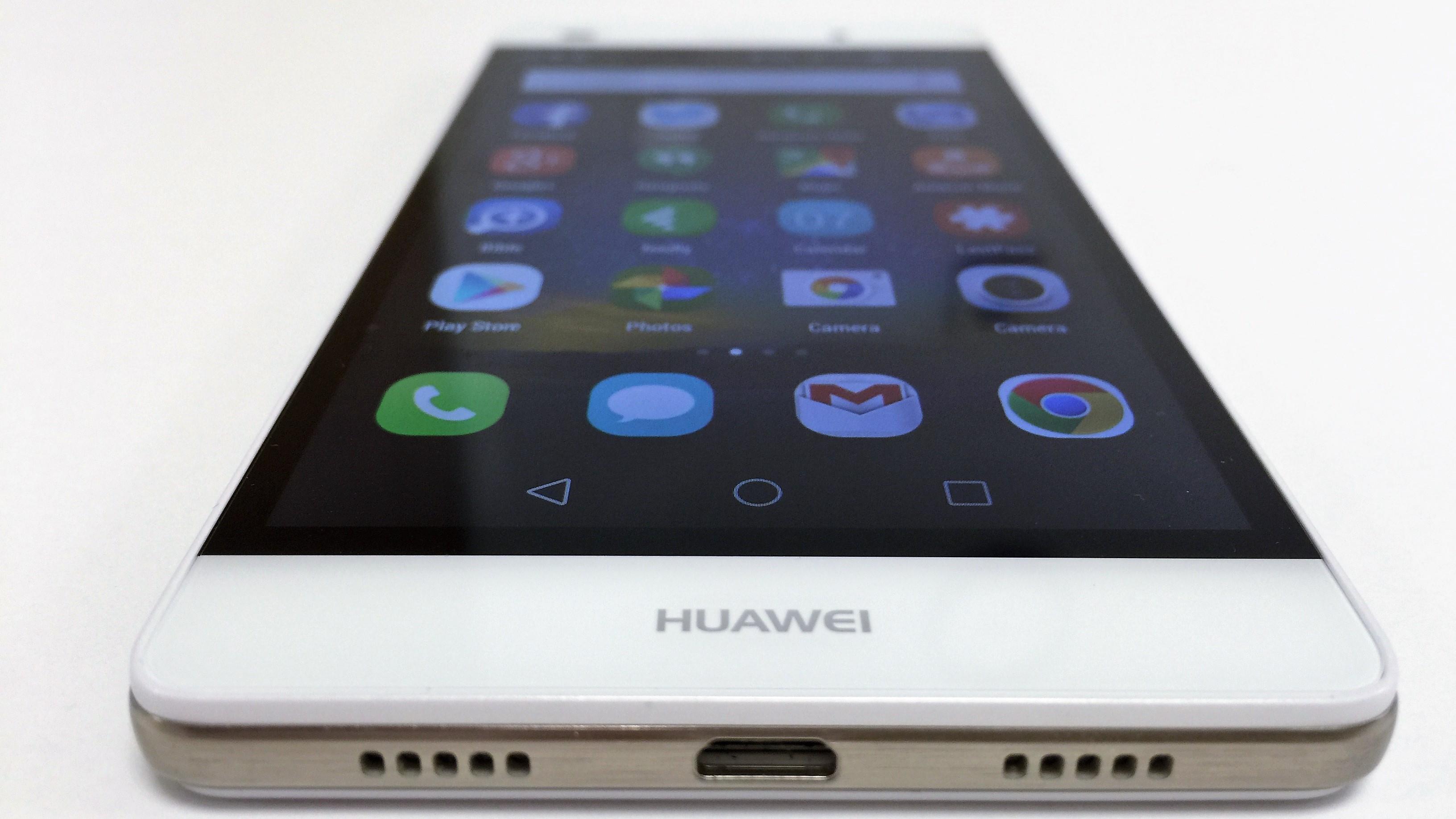 Huawei p8 lite al prezzo pi basso di sempre for Huawei p8 te koop