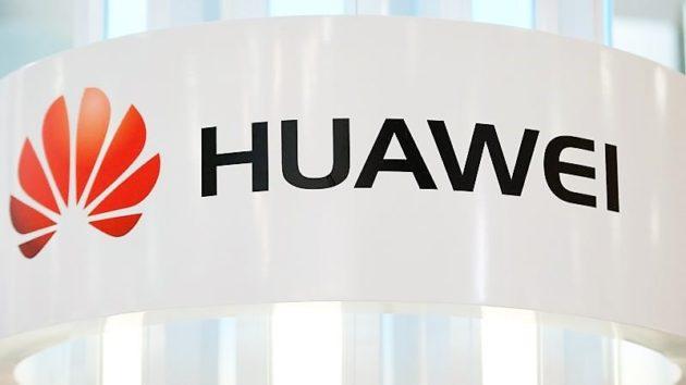 Huawei non si ferma: crescita straordinaria nel 2017