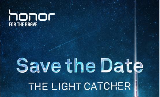 Honor prepara un evento per il 27 Giugno a Berlino: Honor 9 in arrivo?