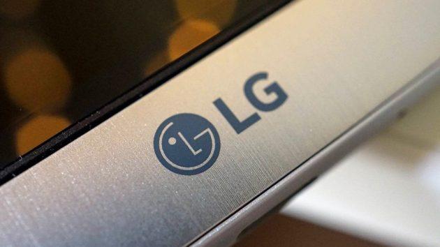 LG G7 sarà concepito
