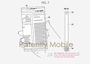 Note 8 vi piacerebbe un modello a tutto schermo - FOTO (1)