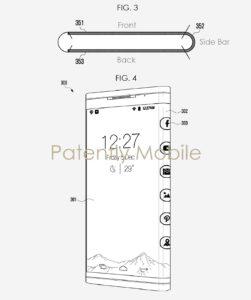 Note 8 vi piacerebbe un modello a tutto schermo - FOTO (2)