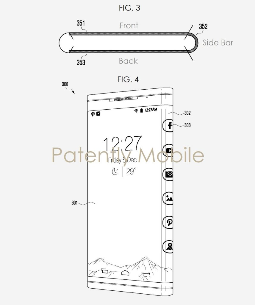 Diagram Of Note 8 - Wiring Diagrams Schema