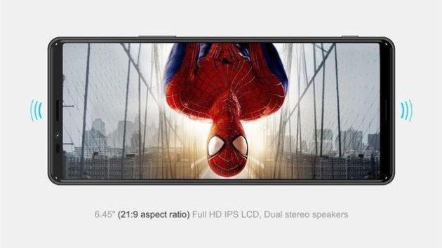 Pare che anche Sony voglia darci dentro con il concetto di