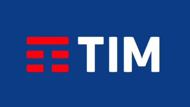 Tim rende finalmente disponibile il roaming gratuito nei Paesi dell'UE