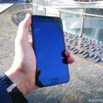 Ulefone Power 2: la recensione