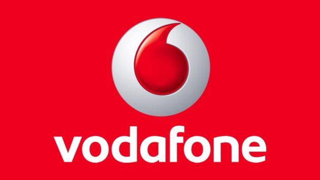 Vodafone Giga Week è attivabile fino al 17 maggio a soli 4 euro