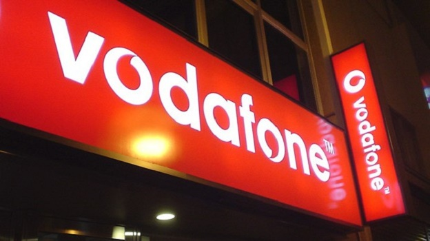 Vodafone proroga le offerte Special 1GB, Special 4GB e Special 7GB