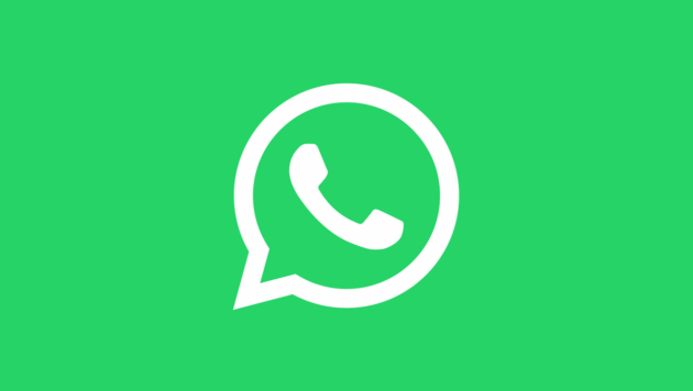 WhatsApp consente di mettere in evidenza determinate chat