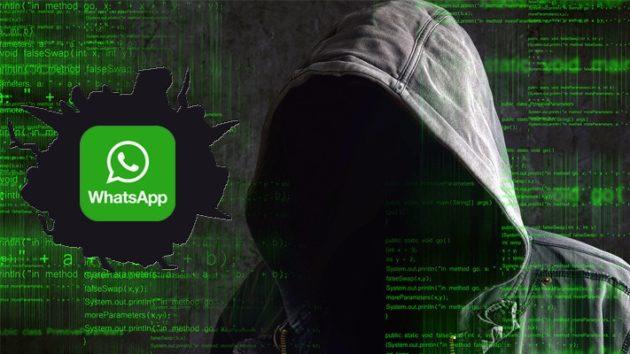 WhatsApp: la nuova truffa promette buoni Eurospin