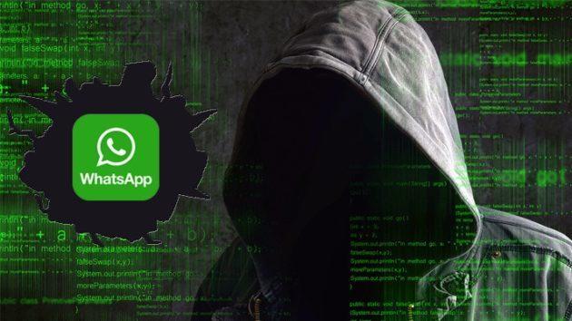 WhatsApp: occhio alla truffa dell'account scaduto