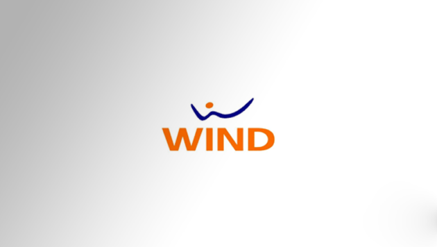 Wind All Inclusive Limited Edition 10 è nuovamente attivabile