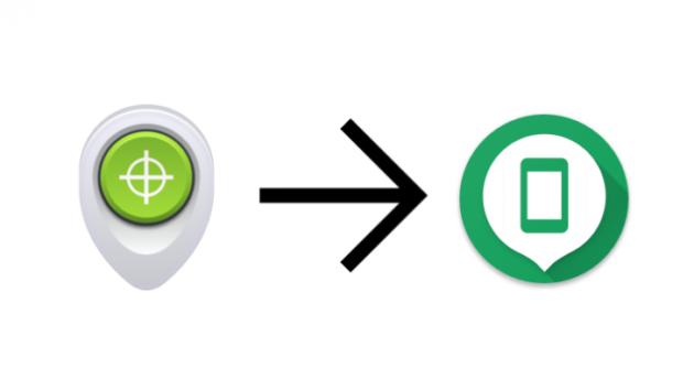 Gestione Dispositivi Android si aggiorna dopo due anni: benvenuta Find My Device