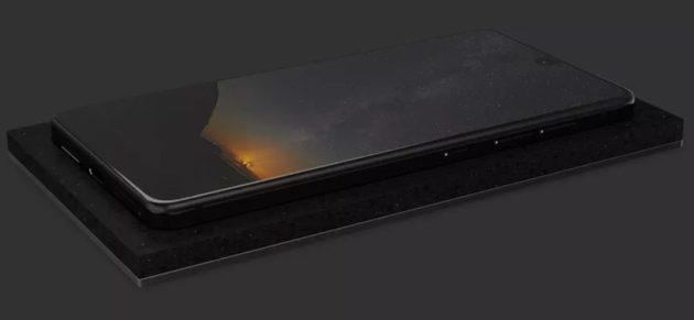 Essential Phone di Andy Rubin: elegante, e modulare. Riuscirà a conquistare il mercato?