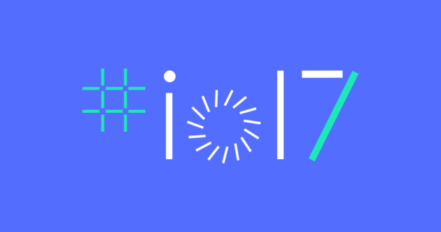 [ON AIR] Google I/O 2017: segui la diretta live streaming