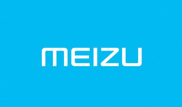 Meizu presenta la nuova serie 15, priva di notch