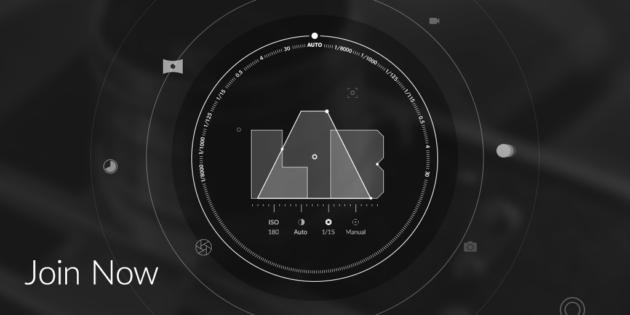 OnePlus 5: 10 smartphone per i