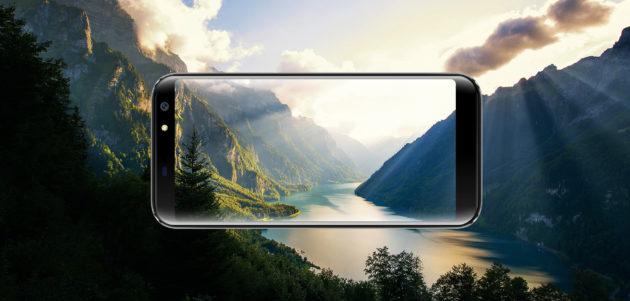 Zopo si prepara ad introdurre display 18/9 sui propri smartphone