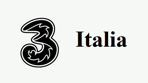 3 Italia Play GT5 è attivabile fino a lunedì 26 giugno (2)