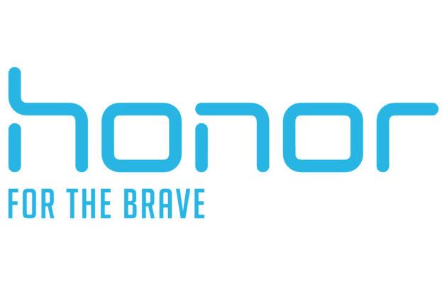 Honor 9: presentazione cinese fissata per il 12 Giugno