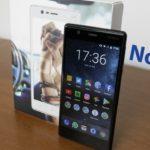 Nokia 3 - l'entry level senza pretese | Recensione