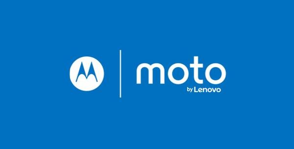 Moto Z2 Force mostrato in alcune immagini [Foto]