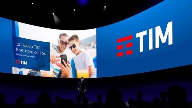 Tim Special Voce, Medium, Large e Unlimited per i già clienti