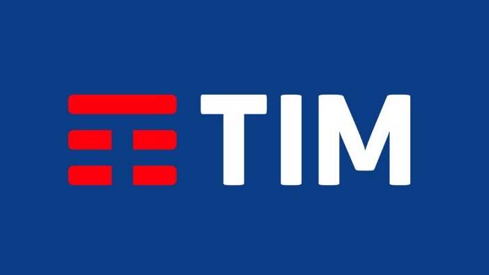 TIM Special xTe Big: minuti illimitati e 6 GB di Internet