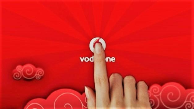 Vodafone Special 1000 10GB è ancora disponibile per gli utenti