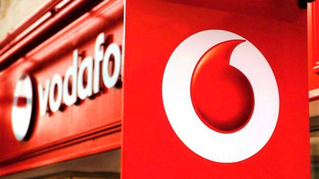 Vodafone Special 1000 4GB disponibile per gli ex clienti