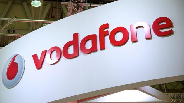 Vodafone comunica ai clienti l'arrivo del roaming gratuito