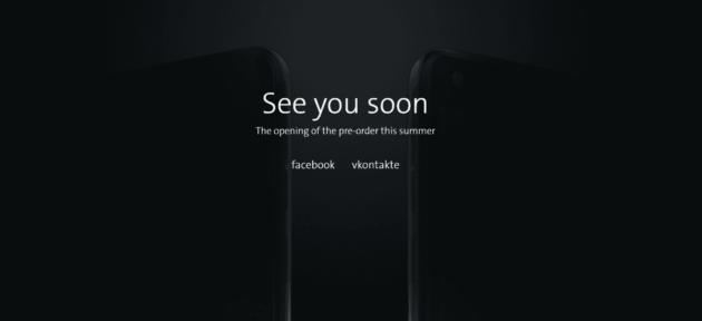 YotaPhone 3 è stato annunciato e arriverà in due varianti