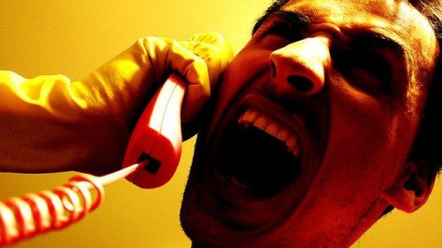 Agcom: utenti sul piede di guerra contro gli operatori telefonici