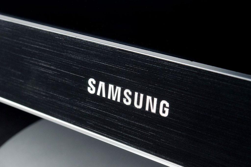 Android O quali smartphone Samsung riceveranno l'aggiornamento (1)