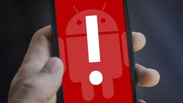 CopyCat, il malware che ha infettato 14 milioni di smartphone Android