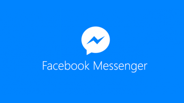 Facebook Messenger ospiterà annunci pubblicitari in home page