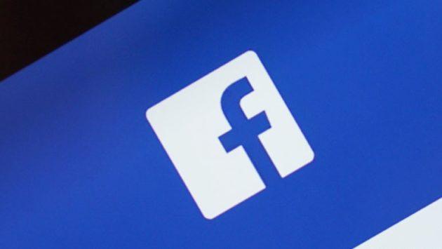 Facebook ci dirà per quanto tempo lo utilizziamo ogni giorno