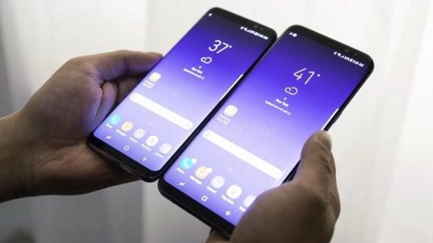 Galaxy S8 mini: Samsung ci crede davvero?